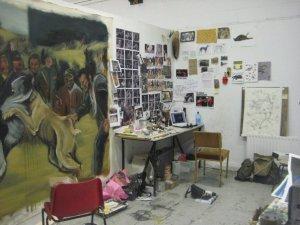 studioireland