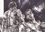 """Boxing Study"""