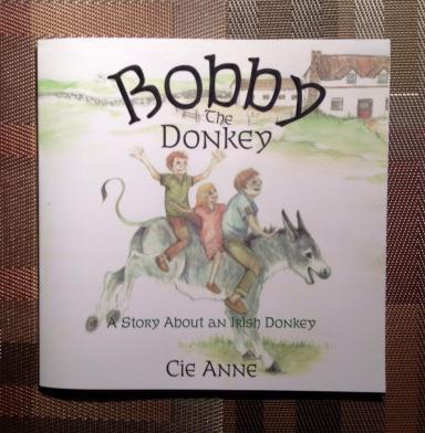 BobbyTheDonkey