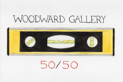 WoodwardGallery_Small